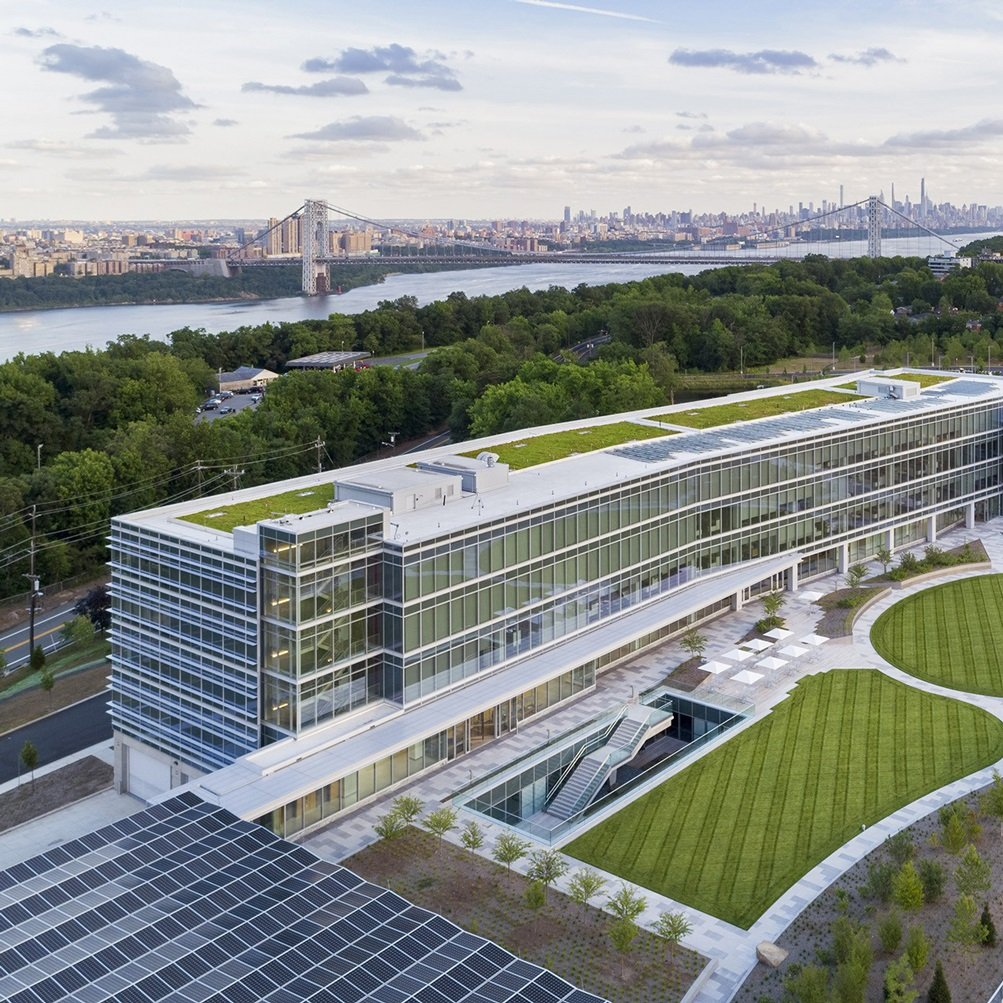 LG-Headquarters-NJ-Exterior-Aerial-1900.jpg