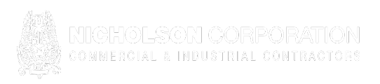 Nicholson Corporation