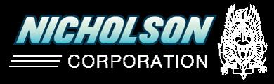Nicholson Corporation